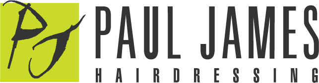Paul James Hairdressing